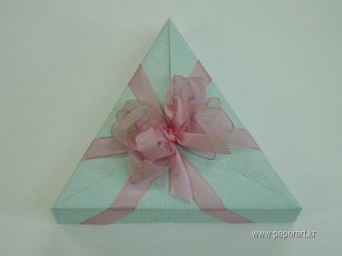 giftwrap 40