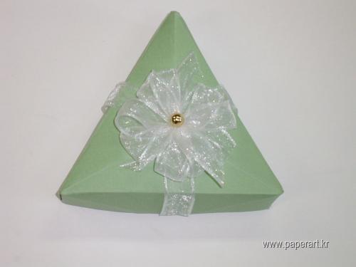 giftwrap 41