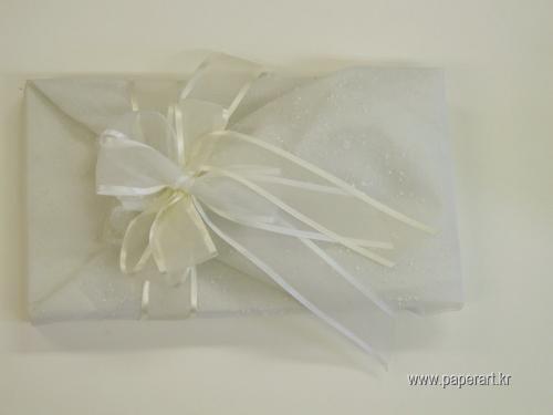 giftwrap 43