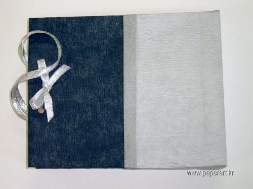 giftwrap 44