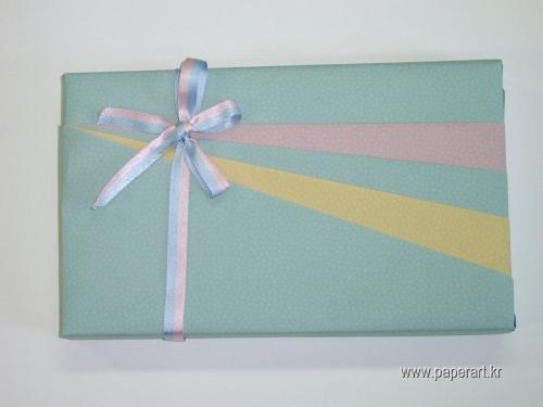 giftwrap 48