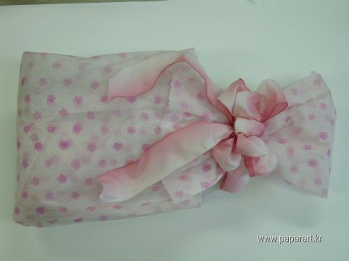 giftwrap 49