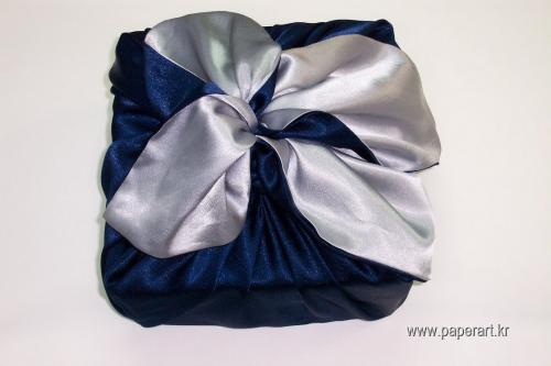 giftwrap 50