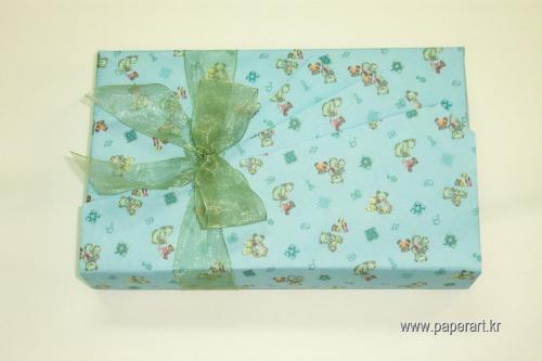 giftwrap 51
