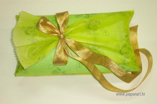 giftwrap 52