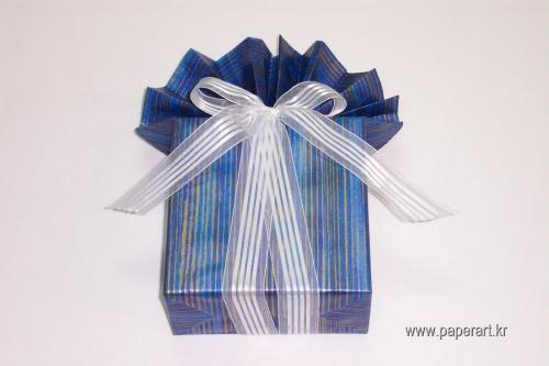 giftwrap 53