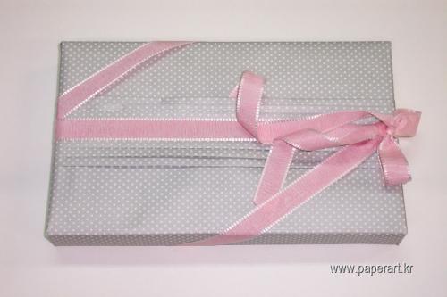 giftwrap 55
