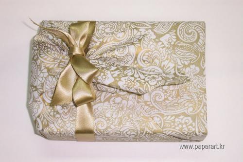 giftwrap 56