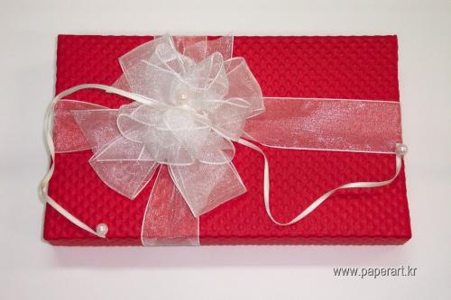 giftwrap 57