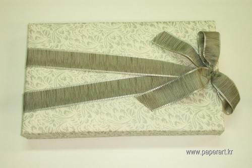 giftwrap 58
