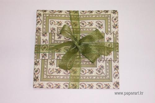 giftwrap 59