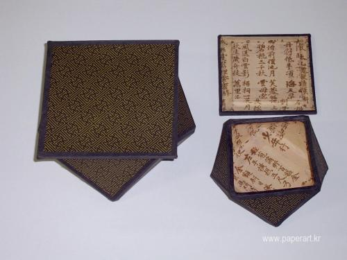 hanjicraft 10