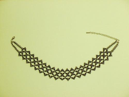 main beads 03