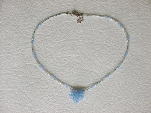 main beads 05