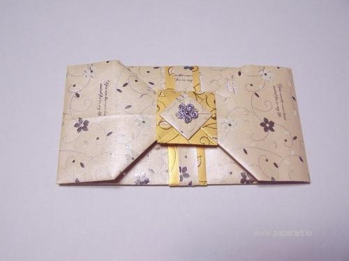 origami 07