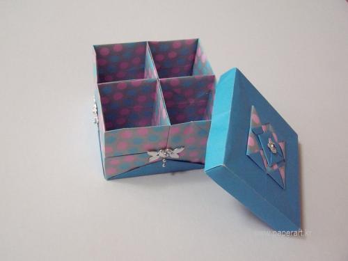 origami 09