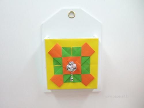 origami 12