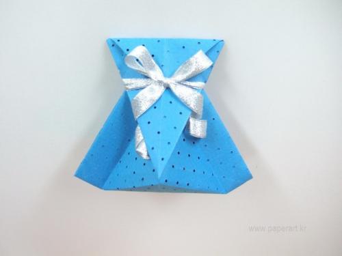 origami 15