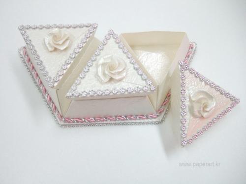 origami 29