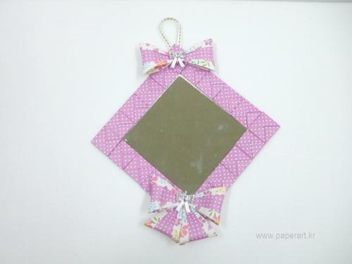 origami 30