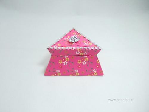 origami 32