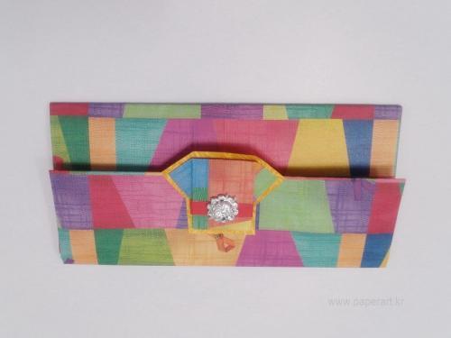 origami 33