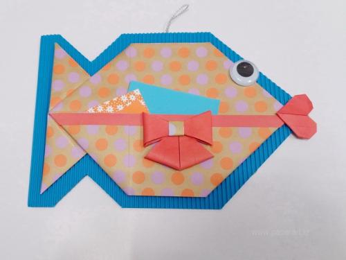 origami 35
