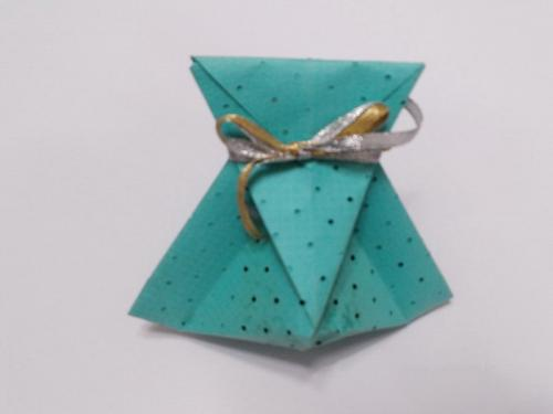 origami 37