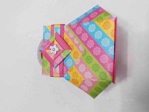 origami 39