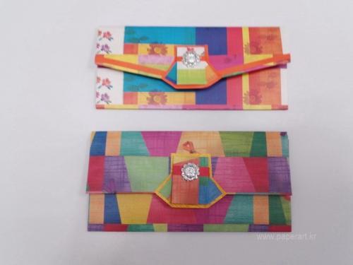 origami 40