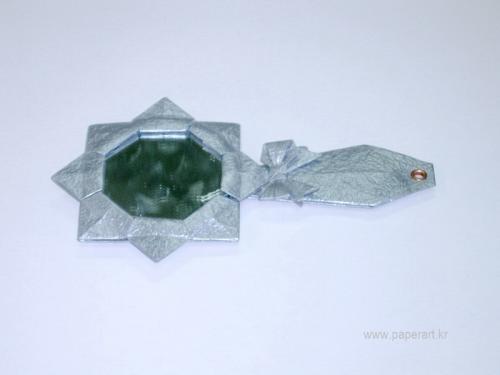 origami 44