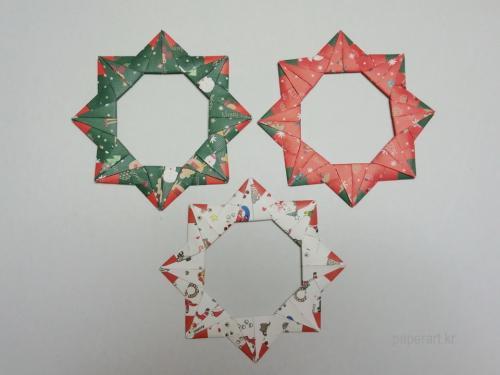origami 50