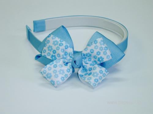 ribbon 05