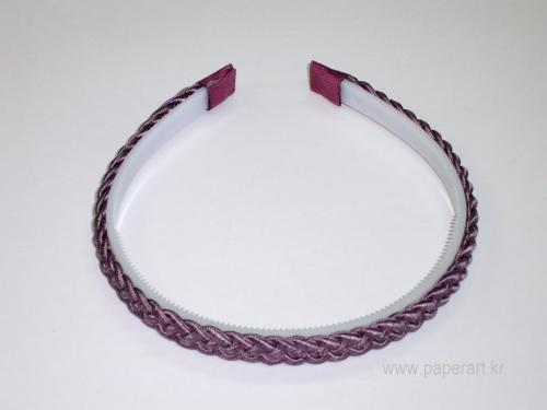 ribbon 18
