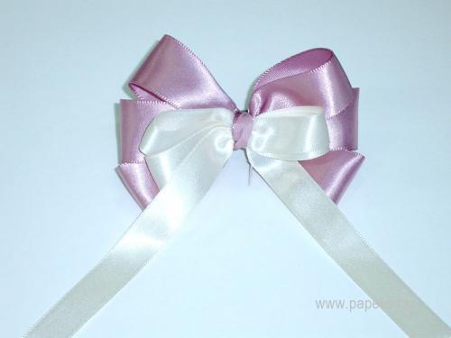 ribbon 52