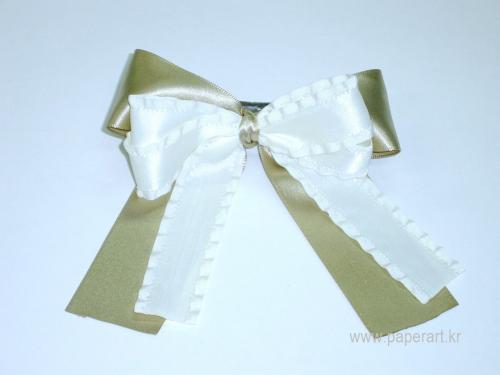 ribbon 54