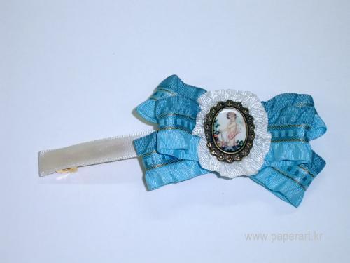 ribbon 58